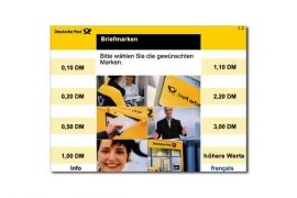 deutsche-post-01