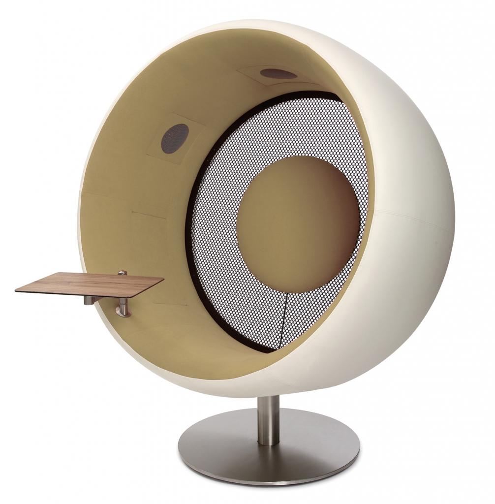 produktdesign-sonicchair-02