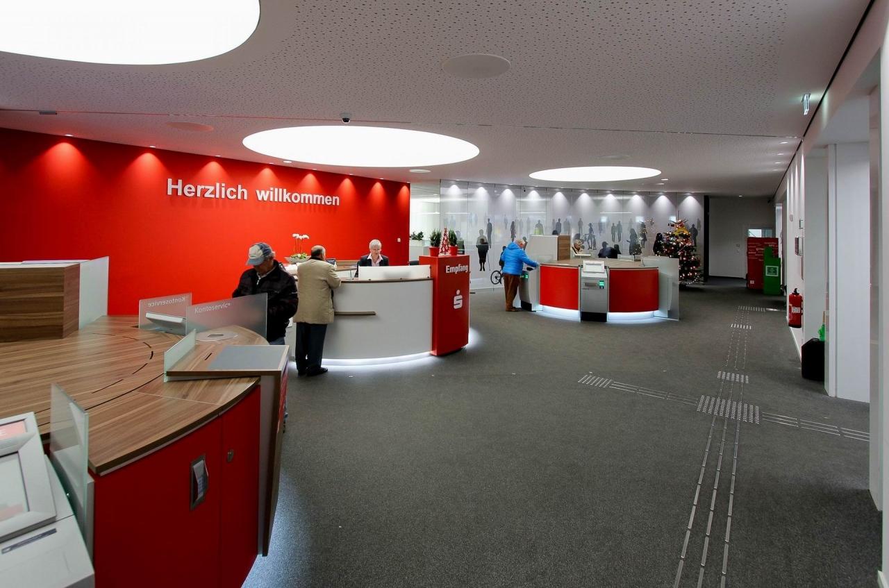 Sparkasse Leverkusen Login