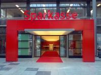 Sparkasse Leverkusen – Hauptstelle