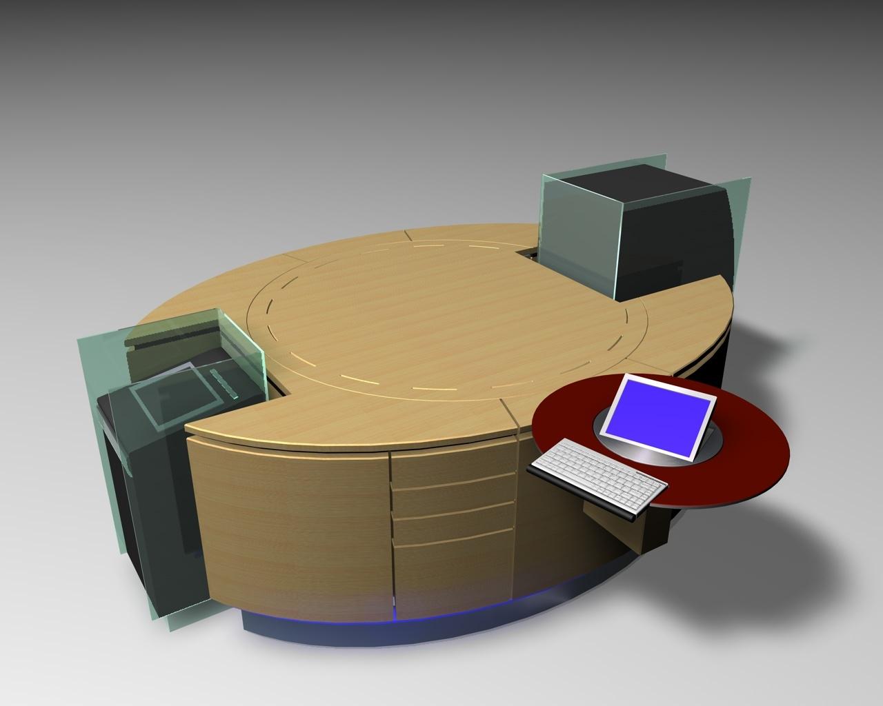 produktdesign-sb-insel-08