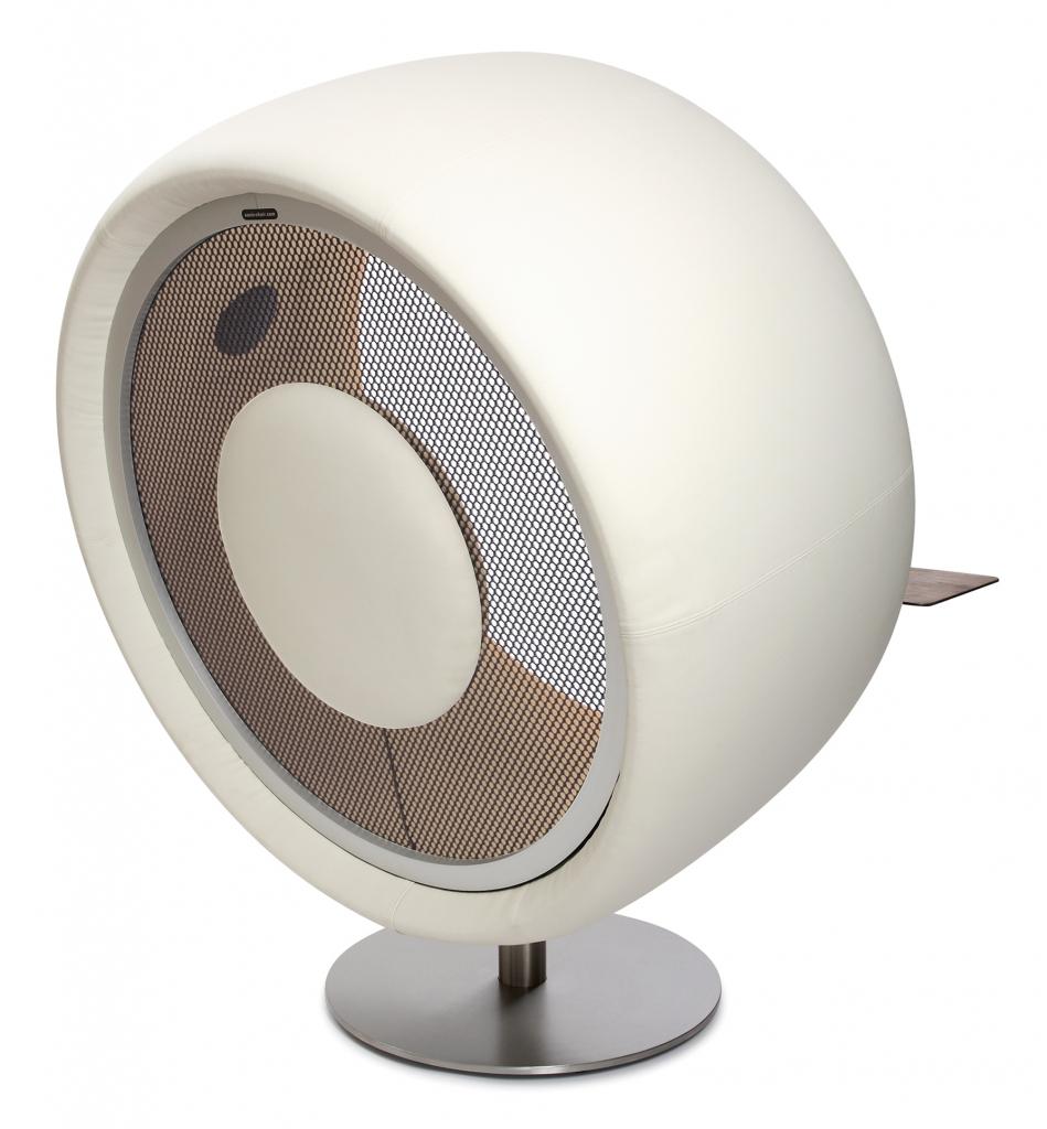 produktdesign-sonicchair-03