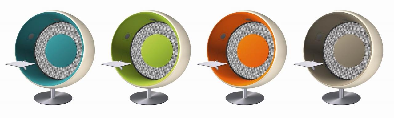 produktdesign-sonicchair-05