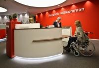 Sparkasse Leverkusen – Geschäftsstelle Opladen